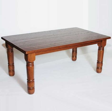amish kitchen table planed amish kitchen table amish dining table cabinfield furniture