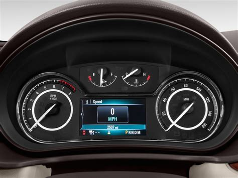 transmission control 2011 buick regal instrument cluster image 2016 buick regal 4 door sedan premium ii fwd instrument cluster size 1024 x 768 type