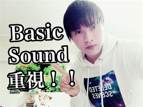 pattern beatbox trap 1minute beatbox tutorial 連続ホロークロップ doovi