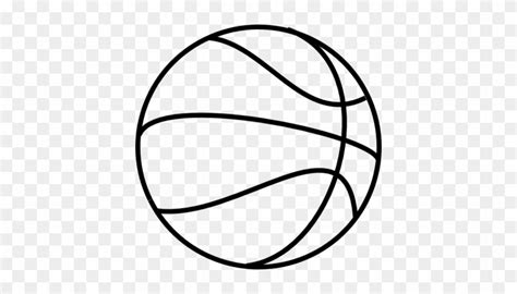 basketball clipart black and white basketball clip free basketball clipart to use
