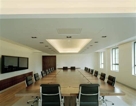 boardroom design boardroom design ideas portfolio fusion