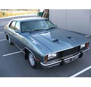 1977 Ford XC FAIRMONT GXL  GXL077 Shannons Club