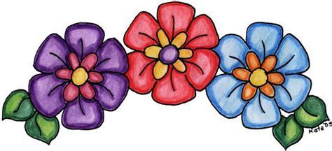 imagenes de flores y mariposas animadas imagenes de flores y mariposas imagenes y dibujos para