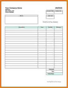 pdf template creator 4 editable invoice pdf paid invoice howldb