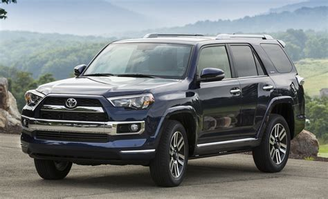 Toyota 4runners Toyota 4runners For Sale Alabama Toyota 4runners For Sale