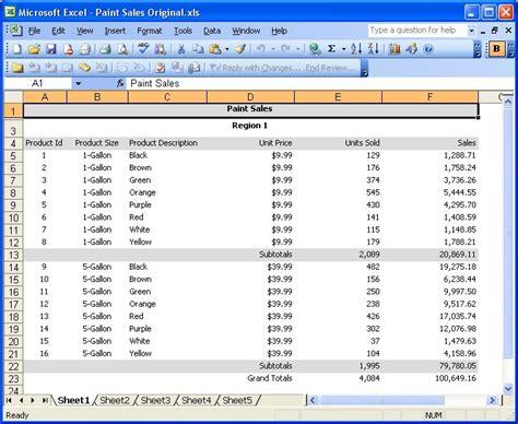 ssrs sle reports 2008 r2 sameer kothari s august 2011