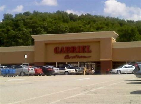 rugged wearhouse greensboro gabriel brothers