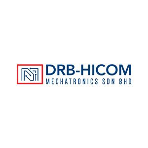 manufacturing engineering drb hicom berhad