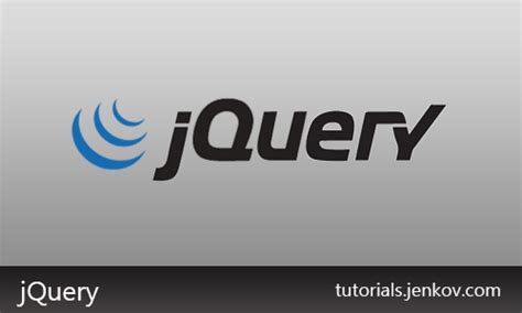 tutorial jquery deferred jquery deferred objects