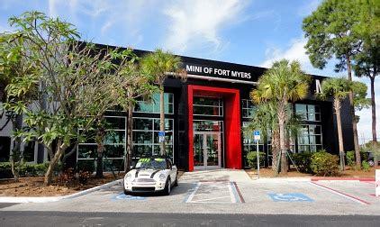 Honda Of Fort Myers by Honda Of Fort Myers