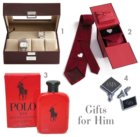 gift ideas for him pocket friendly s day gifts for boyfriend