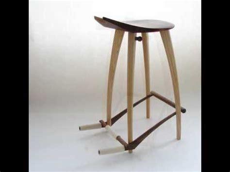 Guitar Stand Stool by Fillingham Furniture Design Guitar Stool Guitar