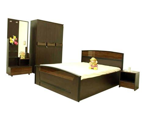 nilkamal bedroom furniture nilkamal bedroom furniture 28 images bed home nilkamal