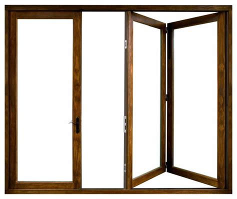 Pella 174 Architect Series 174 Bifold Patio Door Patio Doors Pella Designer Series Patio Door