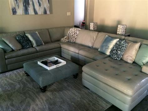 haverty sectional 659 best images about stuff for ness on pinterest
