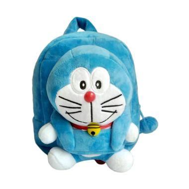 Tas Ransel Tas Punggung Anak Catenzo 431 Cai 021 jual tas anak sekolah terbaru harga promo diskon blibli