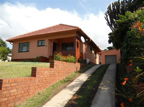 causton bluff home for sale 3 bedroom house for sale for sale in bluff home sell