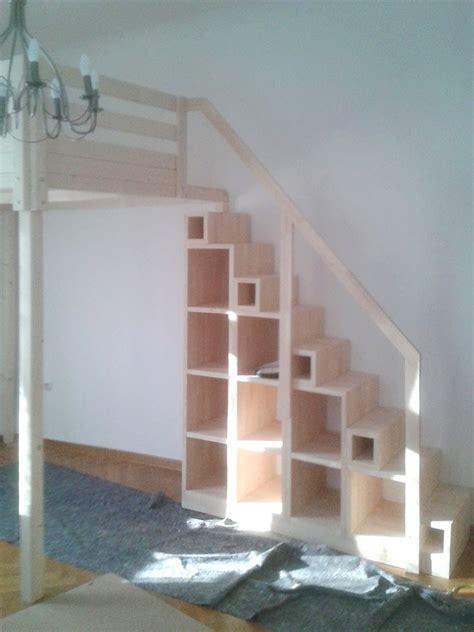 hardys hochbetten treppenregale und regal treppen der tischlerei hardys
