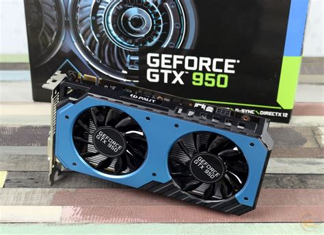 Digital Alliance Geforce Gtx 950 2gb Ddr5 Stormx Dual Series palit gtx950 2gb ddr5 128bit նոթբուքսենթր