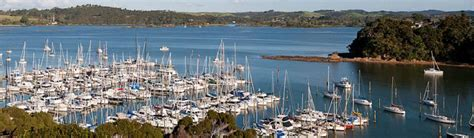 boat supplies nelson kerikeri cruising marina and club ltd marine directory