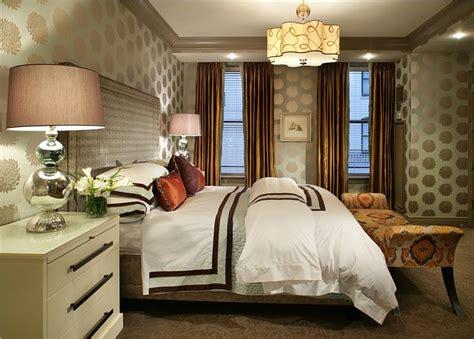 modern elegant bedrooms master bedroom photo 800x573