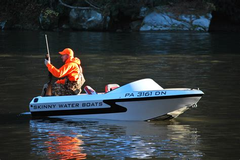 mini jet boat videos skinny water boats compact mini aluminum jet boats
