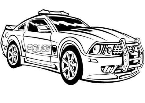 autobot drift coloring pages