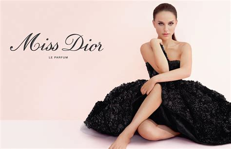 Jual Parfum Miss Cherie miss le parfum christian perfume a fragrance