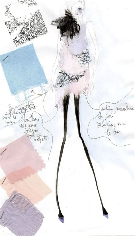 fashion design notes pin by dianna venia olsen on fashion sketchbooks pinterest
