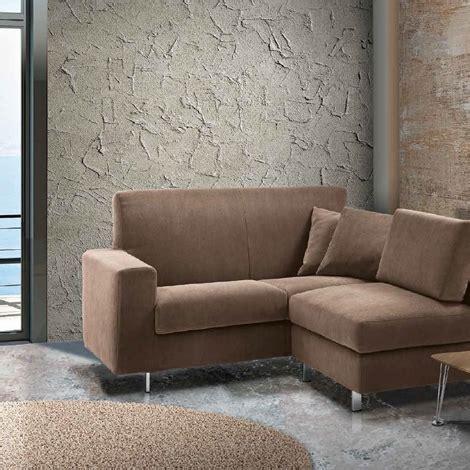 bi el divani divano bi el salotti tekla tessuto divani a prezzi scontati