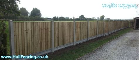 Fencing And Trellis Suppliers Hull Fencing Suppliers Hpr Fencing Ltd Are Hull Fence