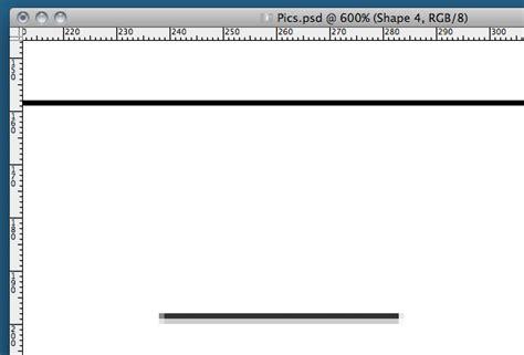 photoshop horizontal layout single horizontal lines www imgkid com the image kid