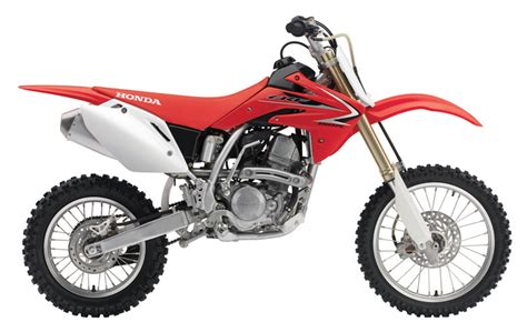 Set Crf 150 By Crossline Mx 2013 honda crf250r and crf150r crf150rb expert motocross