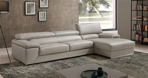 italian leather sofa uk contemporary italian leather sofa uk brokeasshome
