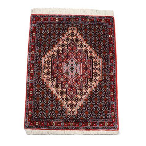 bidjar teppiche teppiche bidjar handgekn 252 pfte rot teppich welt