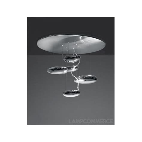 mercury soffitto artemide mercury soffitto lcommerce