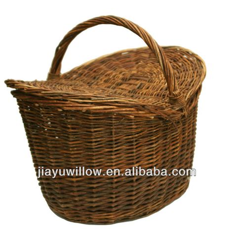 Handmade Picnic Baskets - 100 handmade wicker picnic baskets wholesale view cheap
