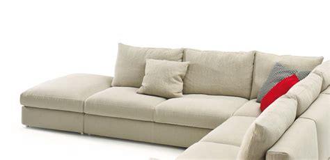 Sofa Designs by Designer Leather Sectional Sofas Sofa Design