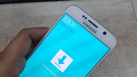 s6 samsung account bypass remove bypass account galaxy s6 s6 edge marshmallow android 6 0