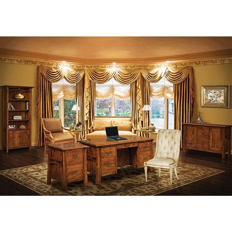 solid wood filing cabinet 2 drawer wood filing cabinet 2 drawer file cabinet solid wood