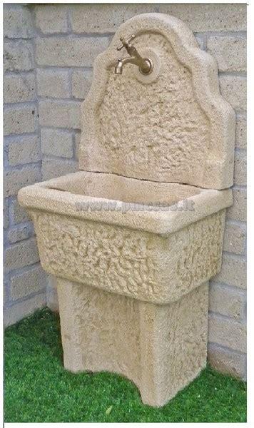 lavelli in pietra per esterni lavandini da esterno tutte le offerte cascare a fagiolo