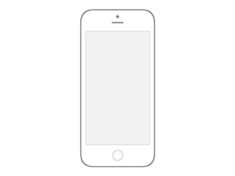 Coloring Pages Iphone 6 Plus 6s Plus Custom in iphone photoshop mockup transparent background