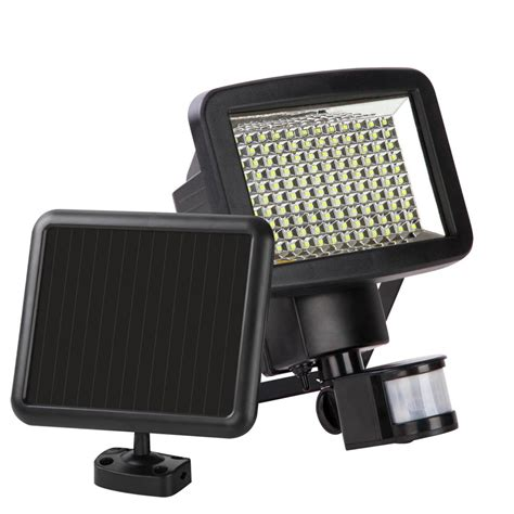 Outdoor Lights With Sensor Buy 120 Led Solar Sensor Outdoor Light At Ikoala Au Australia S Megastore