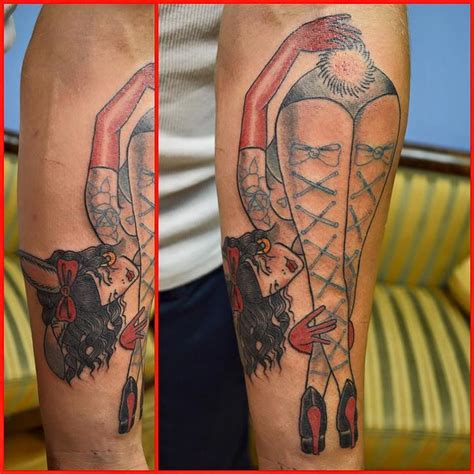 tattoo shops in pittsburgh 16 best susie humphrey images on
