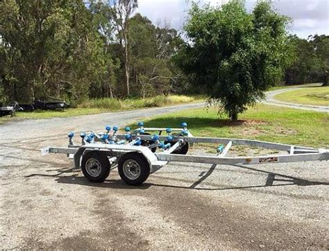 boat trailer for hire try me trailer hire gold coast cylex 174 profile