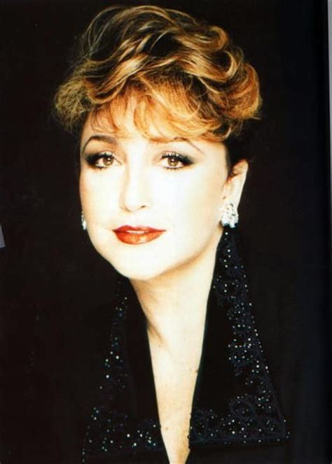 famous mexican singers 242 best images about famous hispanics latinos on