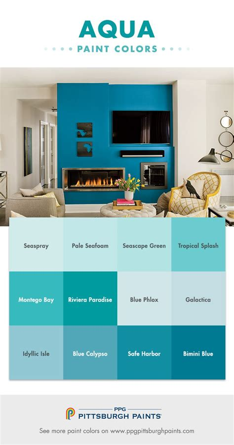 aqua bedroom color schemes best 25 aqua paint colors ideas on pinterest aqua rooms interior color schemes and