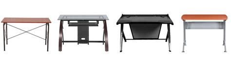 best pc gaming desks best gaming desks july 2017 the top 24 gaming pc desks