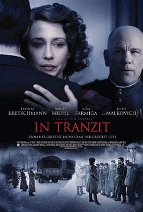 Transit 2012 Full Movie Iи Traиzit 2008 Filmaffinity