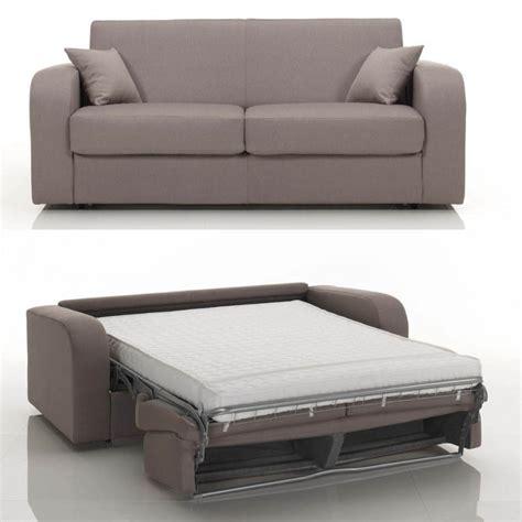 canap馥 convertible poltrone e sofa canape lit royal sofa id 233 e de canap 233